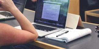 Czy system szkolnictwa wyższego jest efektywny?