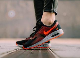 Wygodnie i modnie, czyli jakie buty sportowe wybrać?