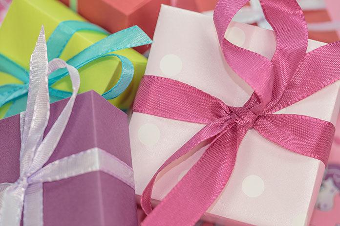 Szukasz idealnego prezentu? Postaw na sprawdzone rozwiązania!
