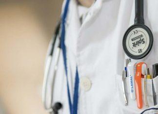 Gdzie wykonać bezpłatne i odpłatne badania kontrolne?