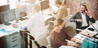 Pomoc prawna dla firm i klientów indywidualnych