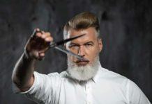 Jakie są rodzaje wosku do brody?