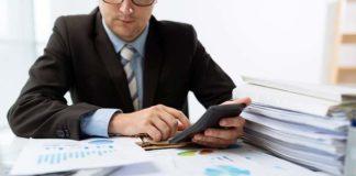 Na czym polega obsługa prawna przedsiębiorstw przez zewnętrzną firmę?