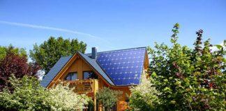 Wybierz projekty domów parterowych z kosztorysem i miej swój budżet pod kontrolą