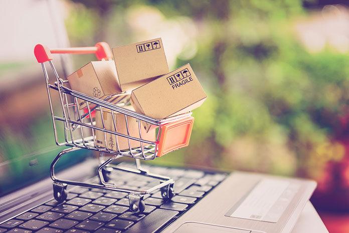 Bezpieczne kupowanie w sieci- co trzeba wiedzieć