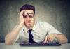 Przewlekłe zmęczenie - skąd się bierze?