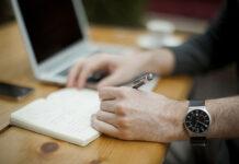 Ochrona danych osobowych – dlaczego jest tak istotna