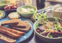 Zastanawiasz się nad możliwością skorzystania z cateringu dietetycznego
