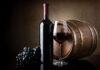 Wina półwytrawne, słodkie, wytrawne – jak wygląda proces ich produkcji