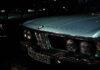 Regeneracja filtra cząstek stałych w BMW