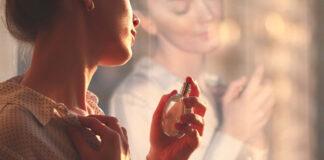 Poczuj niezwykły aromat ambry