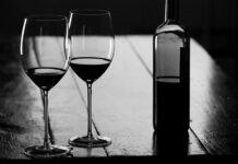 Wina półwytrawne