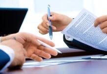 umowy kredytu frankowego
